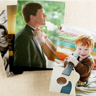Shutterfly: 99 4×6 Photo Prints – Only $5.99 (Or Only 6¢ Per Print!)  Thru 2/18 Only