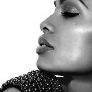 """Beauty Tips: The New """"It"""" Ingredients for Treating Hyperpigmentation"""