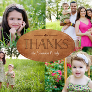 Shutterfly: 10 FREE 5×7 Stationery or Greeting Cards- Just Pay Shipping (Thru 3/11)