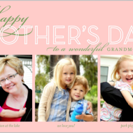 Shutterfly: FREE Personalized Greeting Card (Just Pay $1 Shipping) + 50 FREE Prints for New Customers