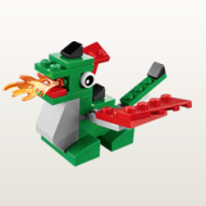 FREE Upcoming LEGO Mini Build Events for Kids at LEGO Stores and Toys R' Us + LEGO KidsFest 2014 Tour