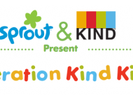 """Family-Friendly Event: """"Operation Kind Kids"""" at the National Children's Museum (National Harbor) on May 31st"""
