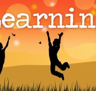 National Summer Learning Day is June 20: Check for FREE Summer Learning Events In Your Area