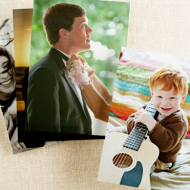 Shutterfly: FREE 16×20 Print Worth $17.99, Just Pay Shipping (Thru 6/26 Only)