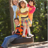 Back-to-School Sun Protection Tips from Coppertone