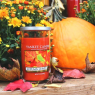 Yankee Candle: $20 Off A $45 Purchase (In-Store or Online)
