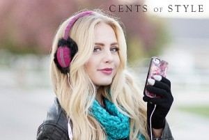IMAGE: Earmuff Headphones- $11.95 & FREE SHIPPING w/ Code DEAL2015