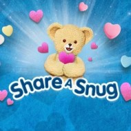 Snuggle® Invites You To 'Share A Snug™' This Valentine's Season #ShareASnug