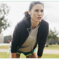 TD Bank: FREE Fitbit FLEX For New Customers Only