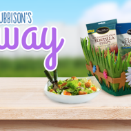FREE Samples: Mrs. Cubbison's Food Products and Back To Nature Soups