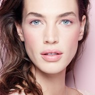 Nordstrom Spring Beauty Trend Events and Shows on March 6th and 7th