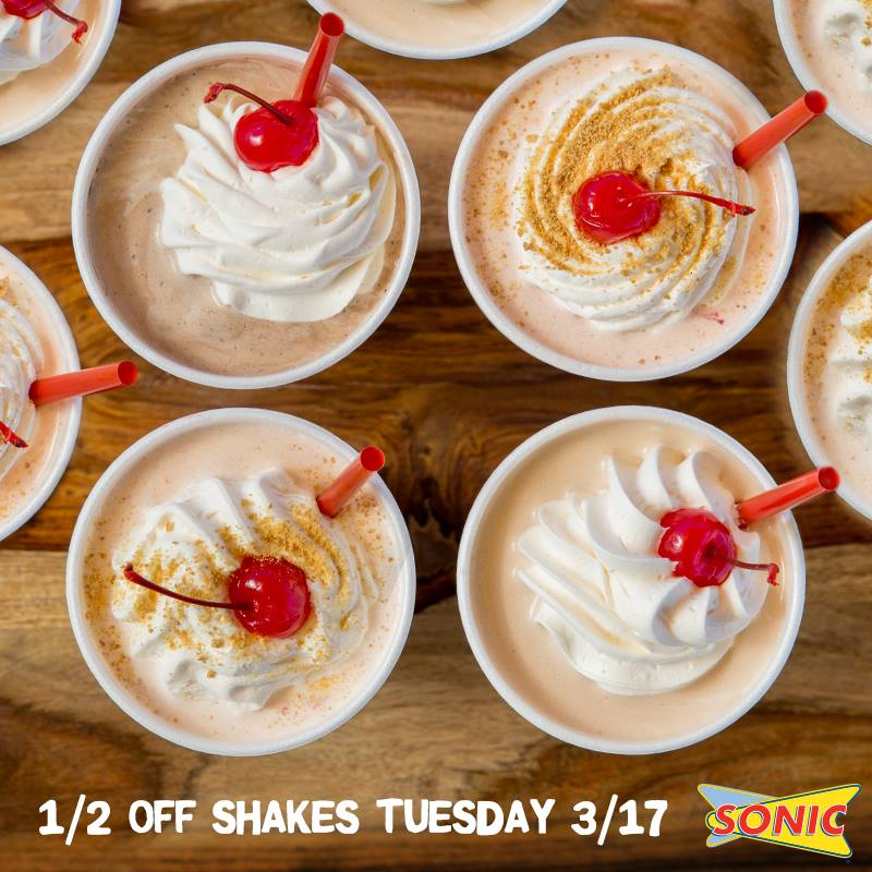 sonic-tuesday-shakes