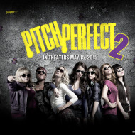 "FREE Advanced Movie Screening for ""Pitch Perfect 2"" in Select Cities"