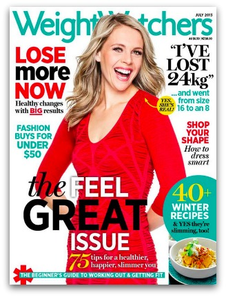 Weight-Watchers-Cover