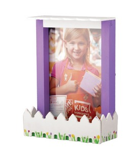 home-depot-picture-frame