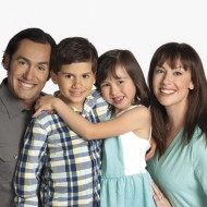 JCPenney Portraits: Free 8×10 Portrait with No Sitting Fee