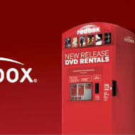 Redbox: FREE 1-Day DVD Rental (Thru 4/30)