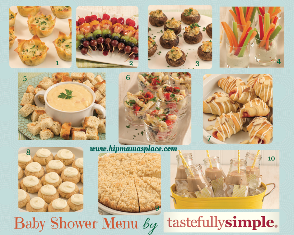 Baby Shower Planning Tips(1)