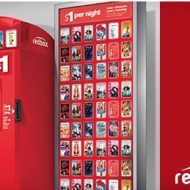 Free Redbox Movie Rental (Text Offer)