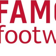 New Famous Footwear in Dulles, VA Opens on July 11 – FREE Pair of Shoes to the First 100 Guests!