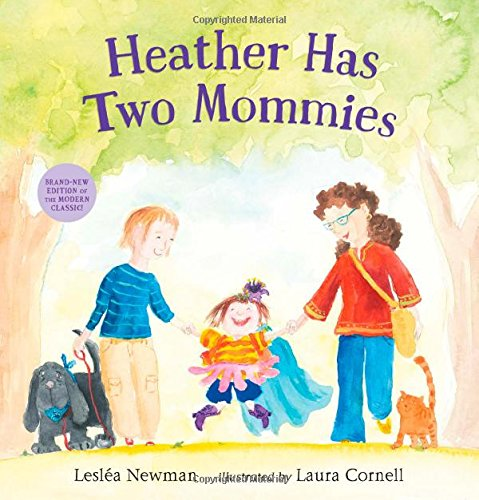 heather-two-mommies