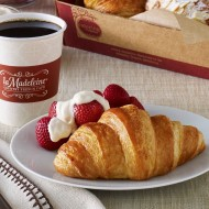 Restaurant Deals: La Madeleine, Olive Garden, Sonic Drive-In, Wendy's + More!