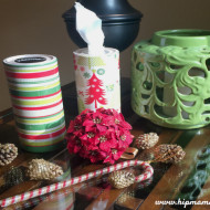 Tips for Prepping Your Home for the Holidays