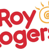 Roy Rogers Restaurants: Moms Eat FREE on Mother's Day Weekend