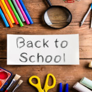 Budget-Friendly Tips for Gathering Kids School Supplies