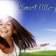 Smart Allergy Mom Toolkit: Get Answers to Your Child's Allergy Questions