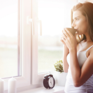 10 Ideas To Improve Your Morning Routine