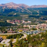 8 Fun, Year-Round Activities To Do in Breckenridge, Colorado