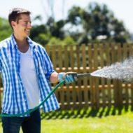 How to Keep Your Lawn Looking Its Best in Summer