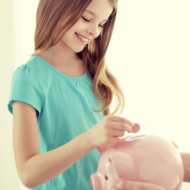 How To Teach Your Kids About Good Financial Health