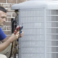 5 Fall HVAC Maintenance Tips