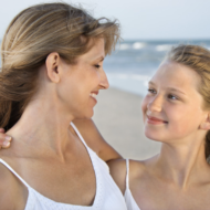 Parents Guide to Teen Health