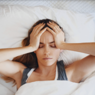 How A Good Mattress May Help Migraines
