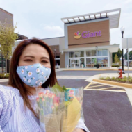 New Giant Store Opening in Fairfax County, Virginia