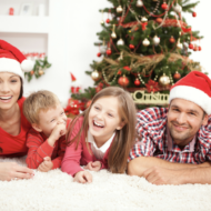 10 Ways to Enjoy Christmas During the Pandemic