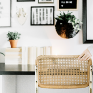 10 Ways to Make Your Home Office More Relaxing