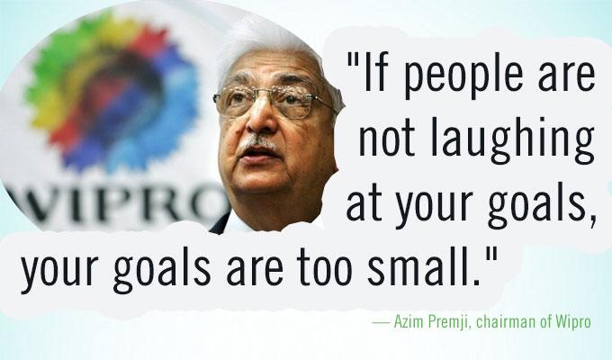 Azim-Premji