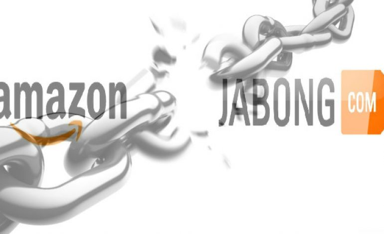 Sunset on Amazon-Jabong potential $1.2 billion deal