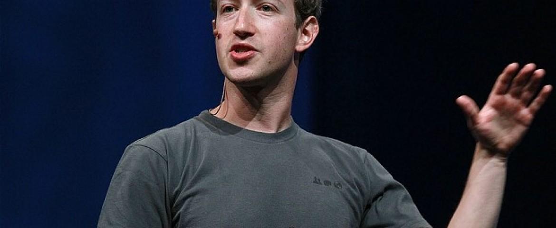 Zuckerberg makes renewed pitch for Free Basics service
