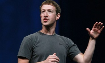 Facebook Board Proposed Removing Mark Zuckerberg's Majority Voting Control in Facebook