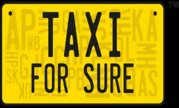 Pallav Singh replaces Arvind Singhal as CEO of TaxiForSure