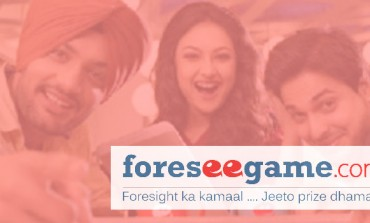 Kolkata based foreseegame.com Aims to Achieve 1.5 Million User Base by FY16