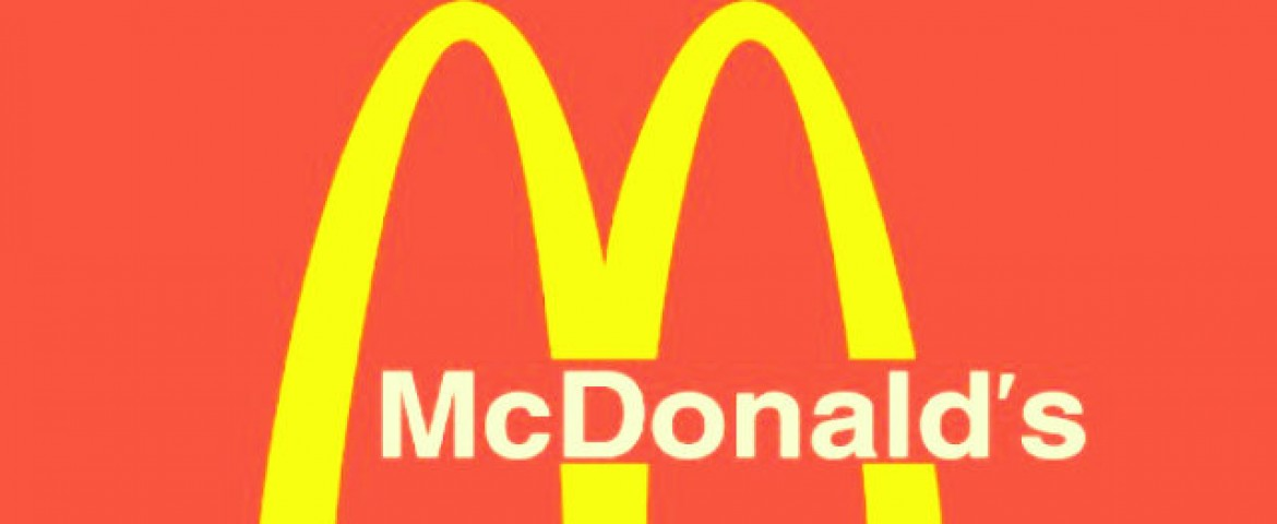 McDonald's Going To Auction China, HK stores, Could Fetch Up to $3 Billion Deal