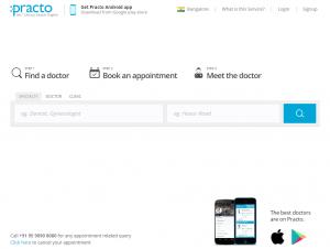 Practo-homepage-screenshot-practo.com_