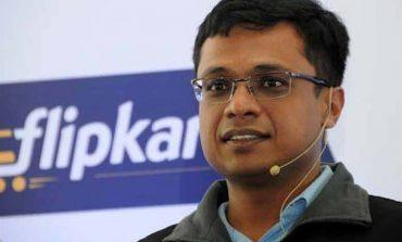 Former Flipkart Cofounder Sachin Bansal Acquire DHFL General Insurance