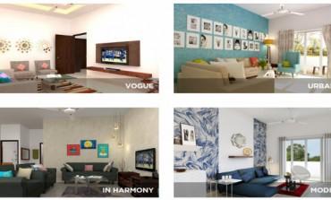 Interior Design Startup Furdo Raises $400K in Angel Round